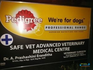 Advanced Veterinary Medical Center.jpg