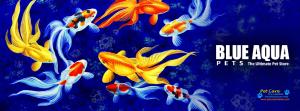 Blue Aqua Pets.png
