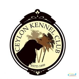 Ceylon Kennel Club.jpg