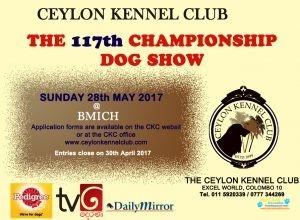 Ceylon Kennel Club3.jpg