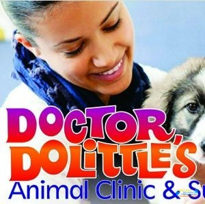 Doctor Dolittle's Animal Clinic & Surgery.jpg