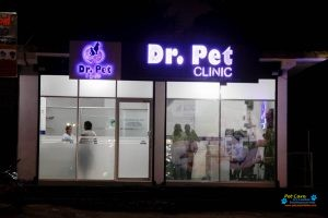Dr. Pet Clinic - Kadawatha5.jpg