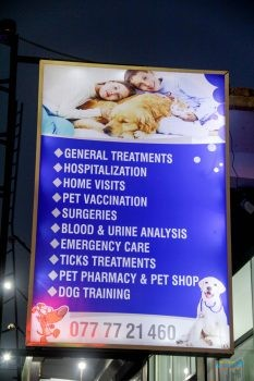 Dr. Pet Clinic - Kadawatha6.jpg