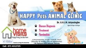 Happy Pets Animal Clinic2.jpg
