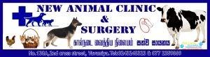 New Animal clinic and Surgery Veterinary Hospital4.jpg
