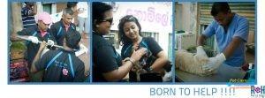 Ray of Hope Sri Lanka4.jpg