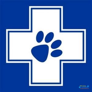 Universal Vet Care Animal Clinic & Surgery.jpg