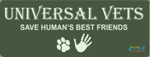 Universal Vets2.jpg