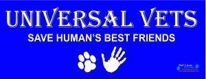 Universal Vets3.jpg