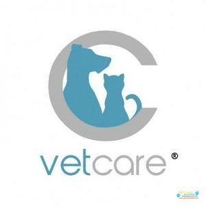 Vetcare Animal Clinic.jpg