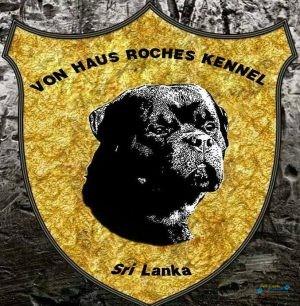 Von Haus Roches Kennel.jpg