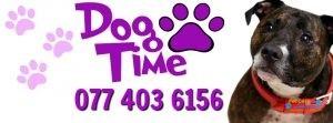 dogtime2.jpg